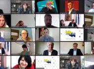 Askıda Fatura', Avrupa'da 'İyi Uygulama' Örneği