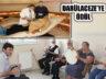 Darülaceze Müdürlüğü  'Sağlıklı Yaş Al' Projesine Ödül
