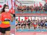 İstanbul Yarı Maratonu'nda İBB'li Sporcular Birinci