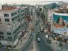 Kadıköy'de Yılların İhmali Gece Çalışmasıyla Son Buluyor