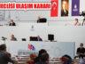 İstanbul Toplu Ulaşımında Devrim: Bütün Otobüsler İETT'de