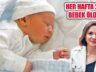 En Acı Birincilik: Bebek Ölümlerinin Yüzde 44'ü Ülkemizde