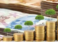 Merkez Bankası: TL Mevduatlar Son 1 Yılda Yüzde 37 Arttı