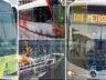 İstanbul'da Hafta İçi Yolculuk Yüzde 11 Arttı