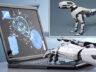 Yakın Gelecekte İnsan Hayatına Girecek 7 Yeni Teknoloji