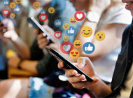 Tüketiciler Satın Alırken Sosyal Medya Fenomenlerini Dinliyor