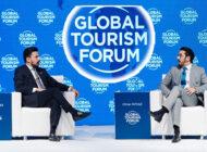 'Futbol Endüstrisi Turizm Sektörü İçin Umut Işığı Olabilir'