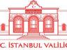 İstanbul'da Yüz Yüze Eğitim Kabine Toplantısı İçin Ertelendi