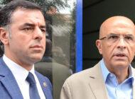 Enis Berberoğlu'nun Fezlekesi Suç Doğurdu: '60 Yıl Hapis!'