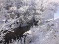 Doğadan, Anadolu'dan Kış Manzaraları