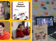 Pandemide Çocukları Kitap Okumaya Yönlendiriyor
