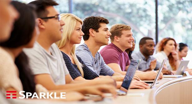 Uluslararası Servis Sağlayıcısı Sparkle,  27 Ülkede Profesyonel Hizmet Sunacak