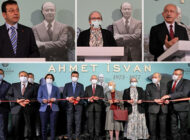 Kılıçdaroğlu, 'Metropolü Yönetmek, Devasa Sorunları Kucaklamak Demektir'