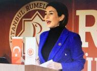 RumeliSEM Beyoğlu'nda 'Eğitimde İşbirliği' Protokolü İmzalandı