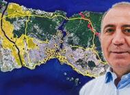 Kanal İstanbul'u Durdurun, 'REFORM' Yapın!