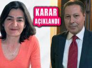 Gazeteciler Müyesser Yıldız ve İsmail Dükel Davasında Karar