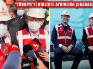 """Kılıçdaroğlu, 'Devlet Kinle Yönetilmez, Mağduriyetleri Telafi Edeceğiz"""""""