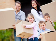 Şehirlerarası Nakliyat Talepleri Yüzde 64 Arttı