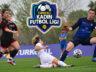 Turkcell Kadın Futbol Ligi 2. Gün Maçları Tamamlandı