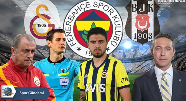 Avrupa'da Türkiye Milli Futbol Takımı Tufanı!