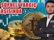 Kripto Para Borsası Thodex Şüphelilerine Tutuklama