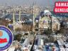 Bakanlık 81 İl Valiliğine Ramazan Tedbirleri Genelgesi Gönderdi