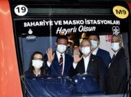 Kılıçdaroğlu, 'İnandığın Yolda Devam Et, Soruşturmalar Vız Gelir'