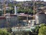İstanbul Boğazı'na Yılda 70 Bin Ton Çamurun Akması Engellenecek