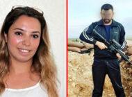 HDP İzmir İl Binasında Deniz Poyraz'ın Katleden Onur Gencer Tutuklandı