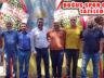Ataşehir Doğuş Spor Kulübü Olağan Kongresini gerçekleştirdi