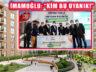 Ekrem İmamoğlu, KİPTAŞ'taki 'Satış Oyunu'nu Anlattı