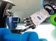 Geleceğin Dünyasını Şekillendirecek Robot Teknolojileri