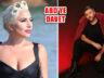 Lady Gaga Türk Makyaj Ustasını ABD'ye Davet Etti