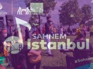 İBB'den Yeni Konser Serisi: 'Sahnem İstanbul' Başlıyor