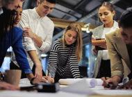 Genç Profesyonellere Vizyonunu Geliştirecek Yol Gösterecek 7 İpucu