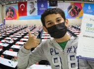 İBB Boğaziçi Üniversitesi İşbirliğiyle Gençlere 'Yapay Zeka' Eğitimi