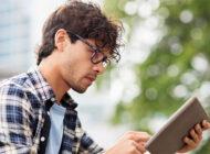 Yeni Nesil Teknolojilere Entegre Şirketler Satış Hedeflerini Tutturuyor