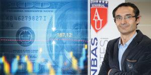 MB Faiz İndirim Kararı Sonrası Dolar Kuru 9.40'ı Aştı
