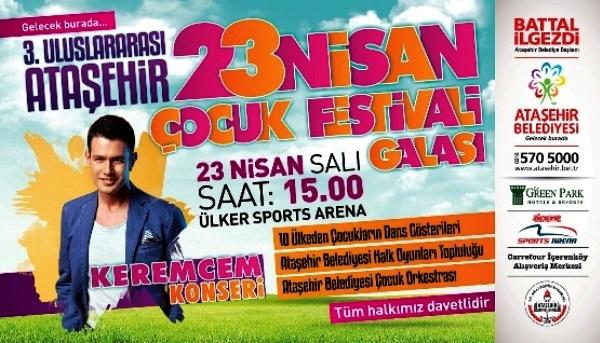 23 nisan_keremcem