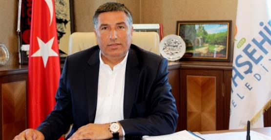 Abdullah Der CHP'deki Görevinden İstifa Etti