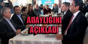 Ak_parti_osman_arikan_aday