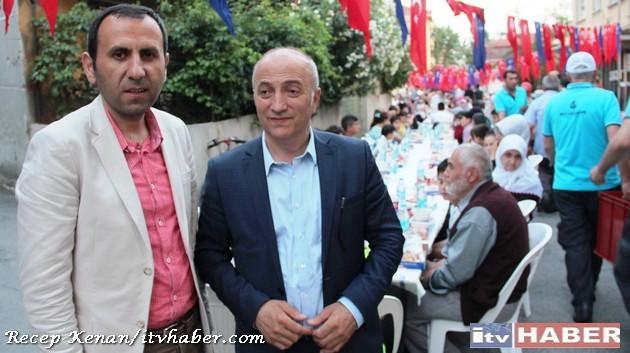 Ak_parti_yenisahra_iftar (35)