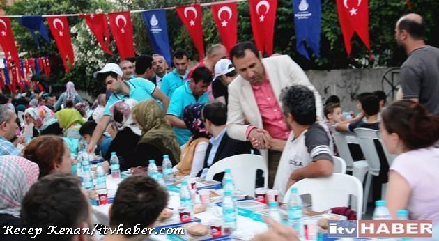 Ak_parti_yenisahra_iftar (40)