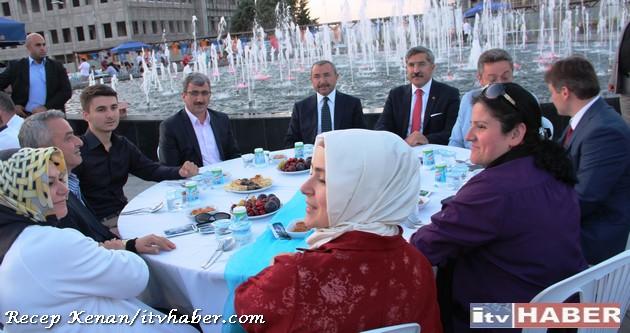 Ak_sancaktepe_adil_kandemir_ismail_erdem (44)