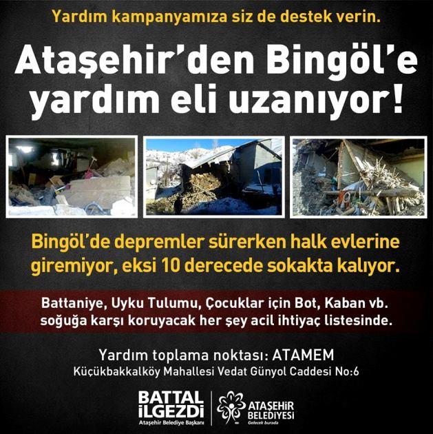 Atasehir_bingol_yardim