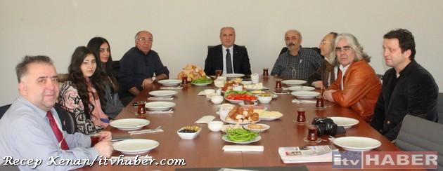 Atasehir_chp_meclis_sadi_ozata (4)