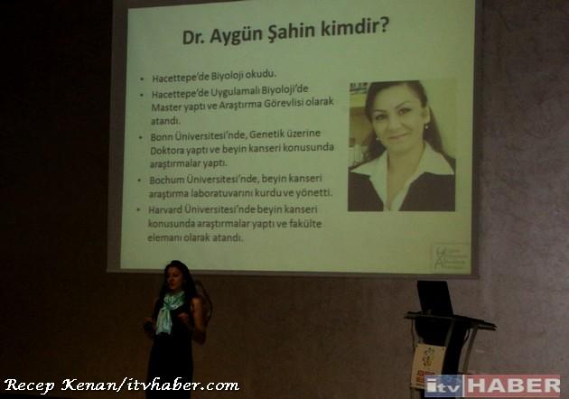 Atasehir_kanser_seminer (14)