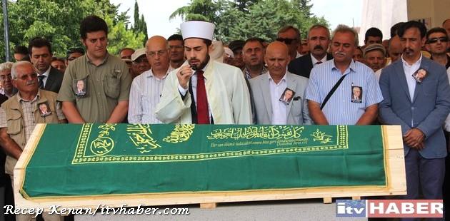 Mehmet_basaran (16)