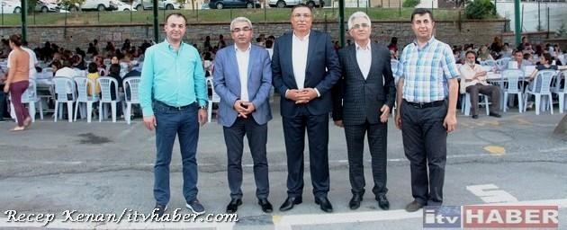 _ Ornek_iftar_konser_hasan_karayol_yavuz_degirmenci (11)
