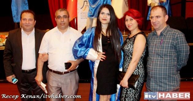 adiguzel_mezuniyet (20)